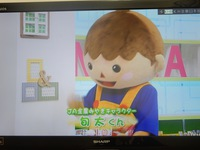 ナマイキテレビ2.jpg