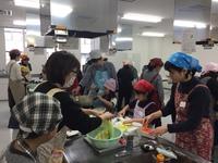 料理教室③.jpg