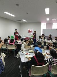 料理教室⑪.jpg