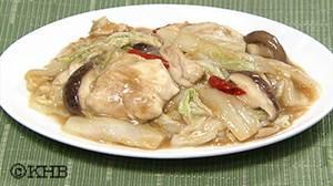 白菜レシピ.jpg