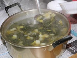 ブログ用スープ.jpg