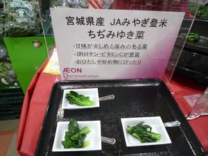桑園試食.JPG