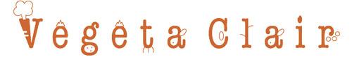 vege_logo.jpg